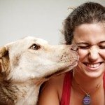 Tips for Pet Owners to Maintain Pet's Dental Health